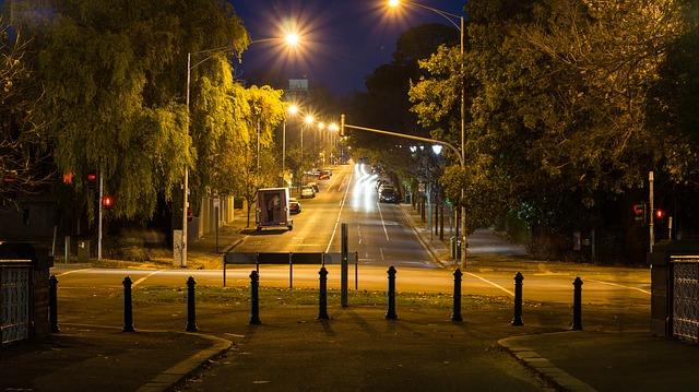 street-142638_640