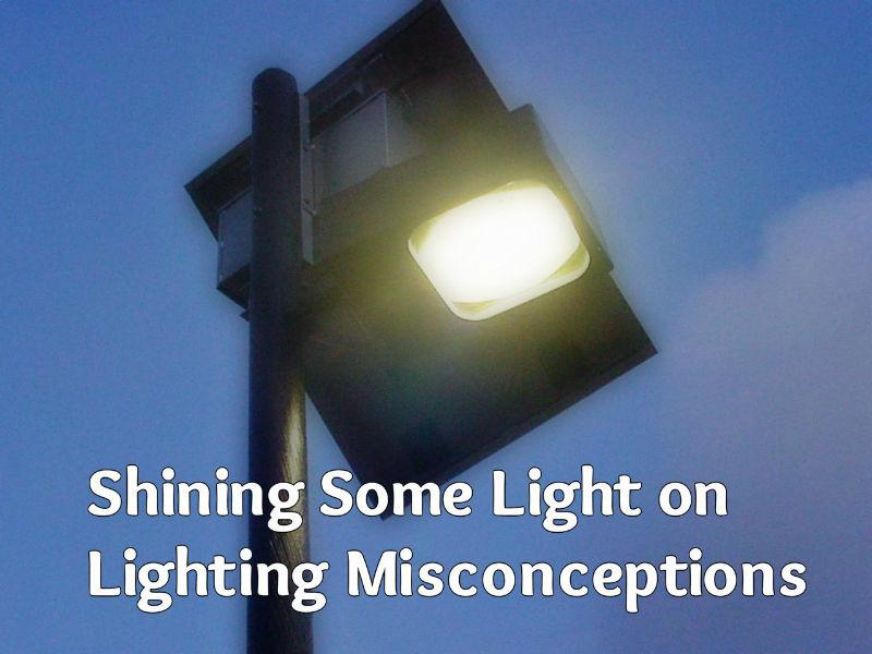 LightingMisconceptions.jpg