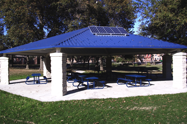 Sunnyside-Park-1