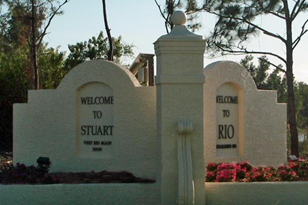Rio-Monument-Sign-1