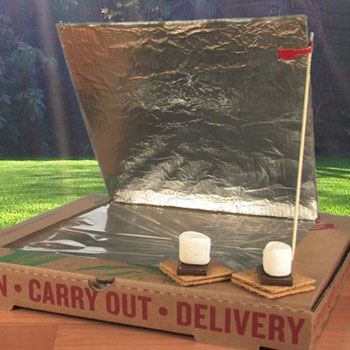 pizza-box-solar-oven