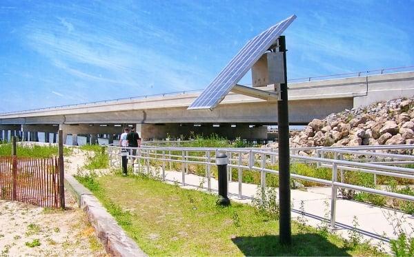 Solar_Bollard_Lighting