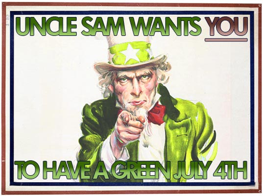 green_4th_uncle_sam