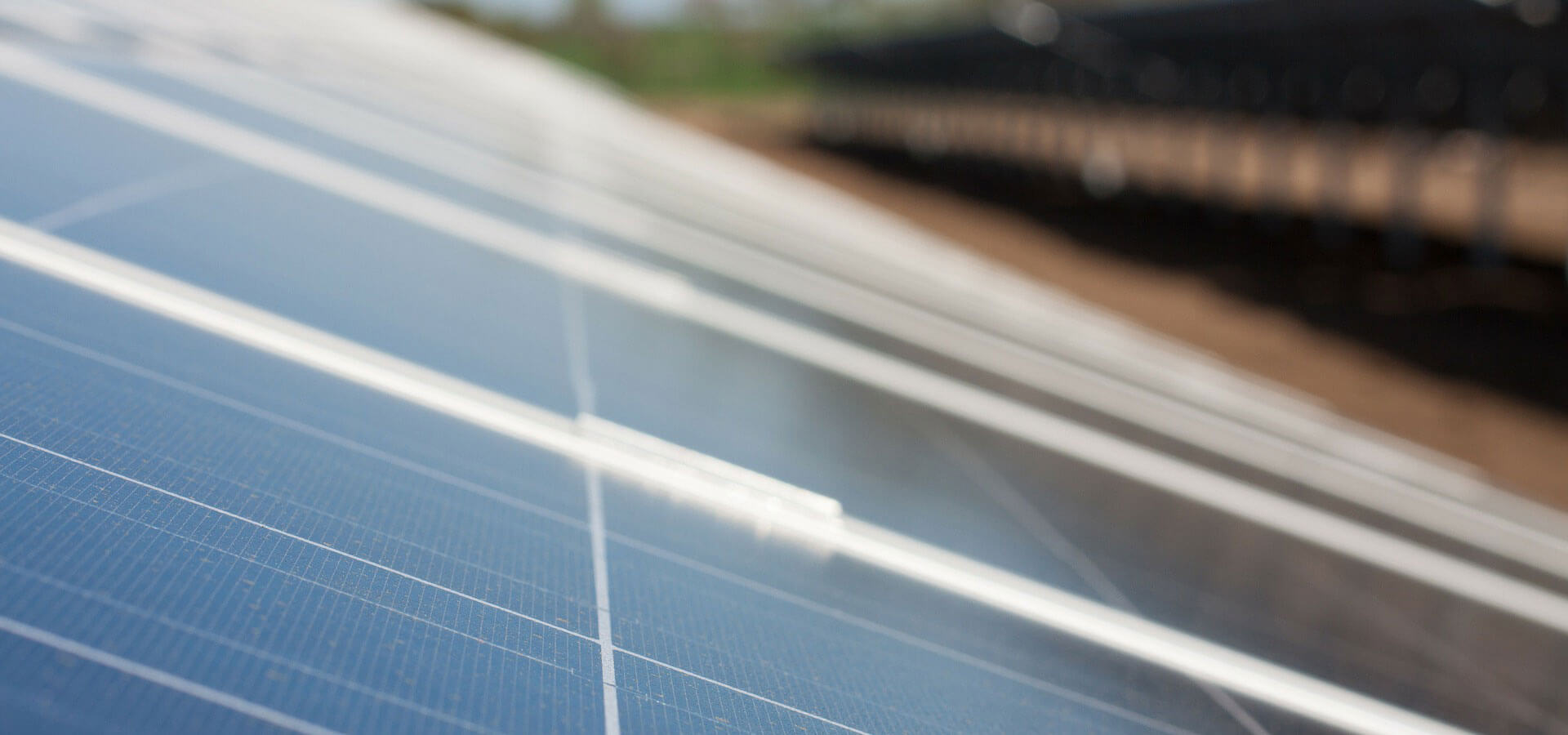 23 Fun Facts About Solar Panels All That You Need To Know