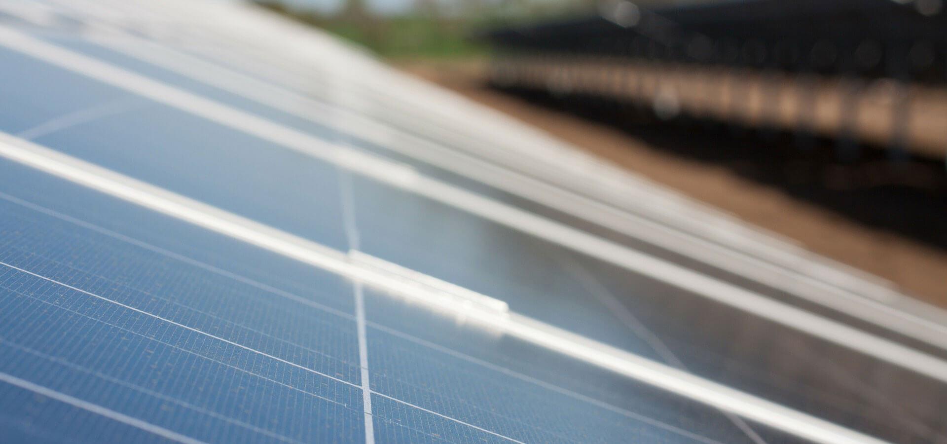 SEPA150-Solar Electric Power Assembly 150 Watt