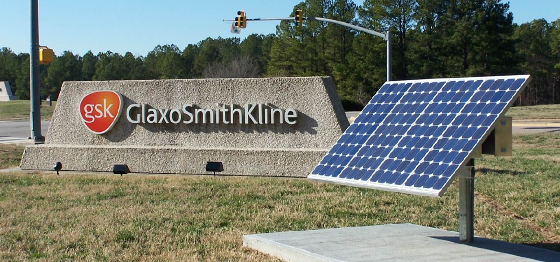 SolarARF Glaxo Smith Kline.jpg