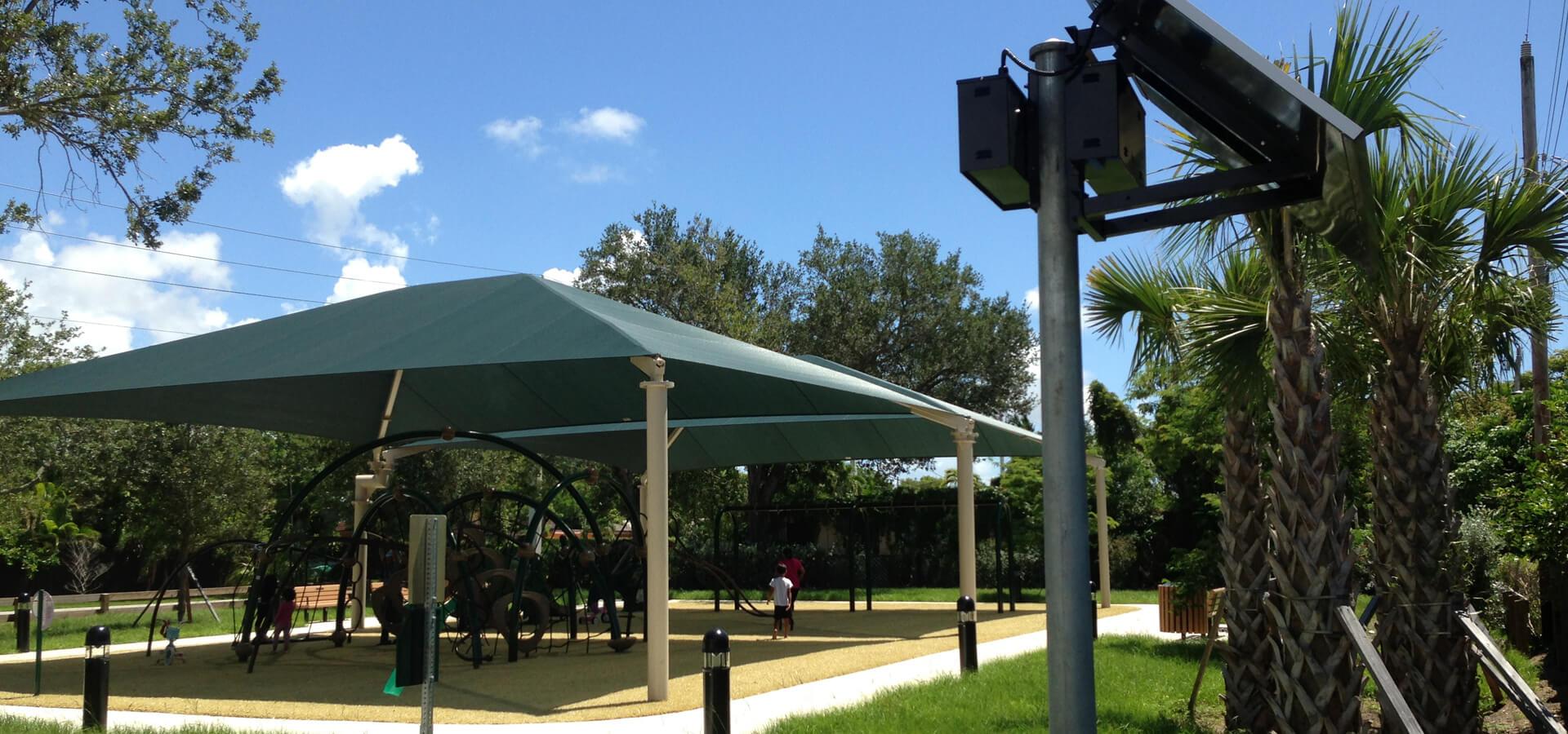SolarBollard Corral Villas.jpg