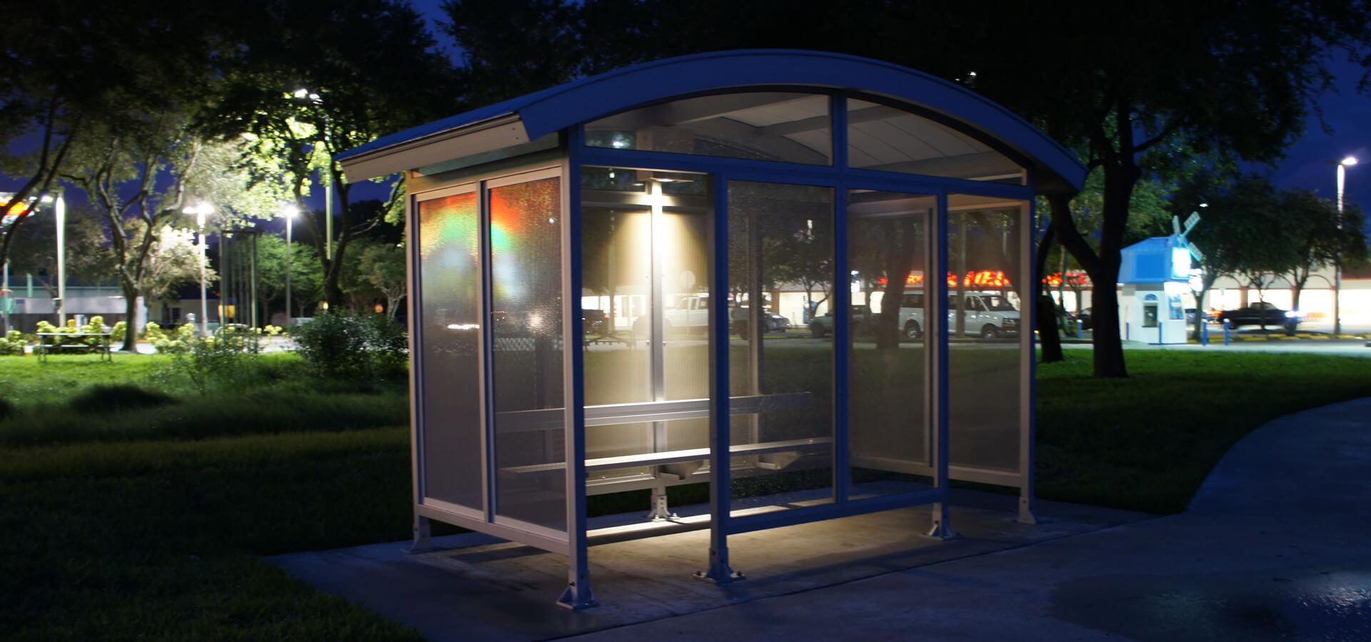 SolarBusShelter Indiantown.jpg