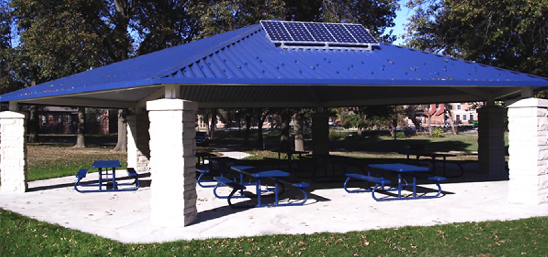 SolarEuroluxe Sunnyside Park.jpg