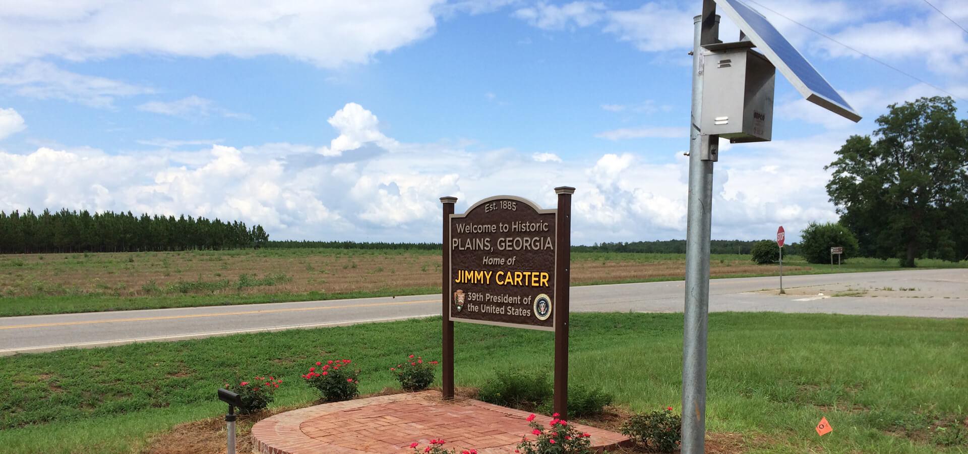 SolarSMF Jimmy Carter.jpg