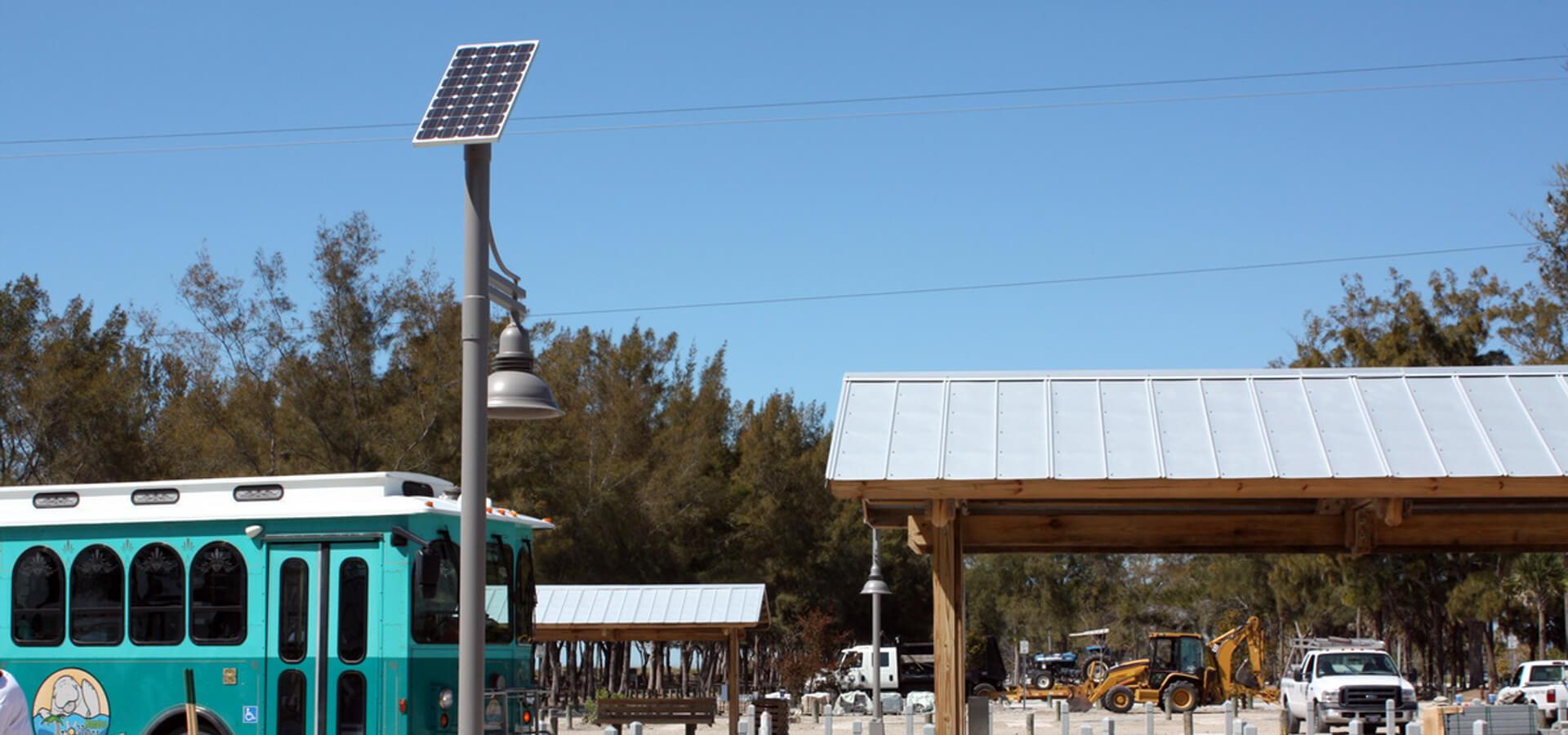 SolarUrban Manatee Park.jpg