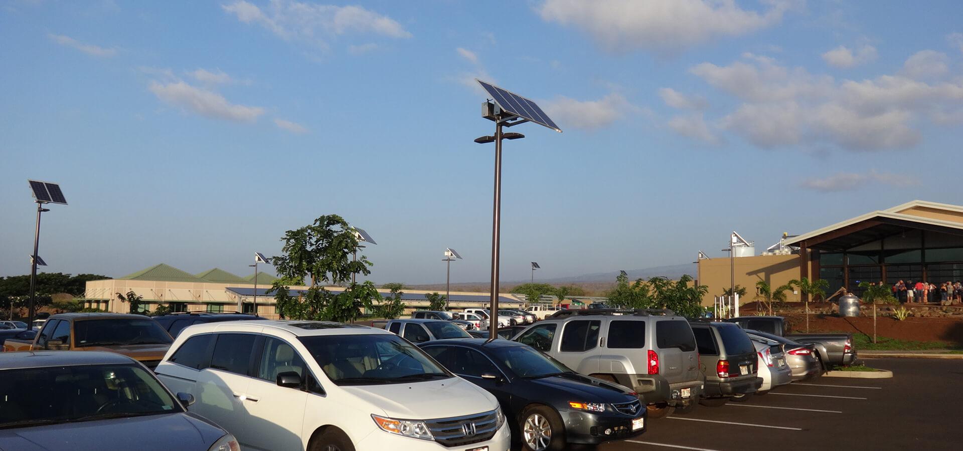SolarViper System Maui Brewing.jpg