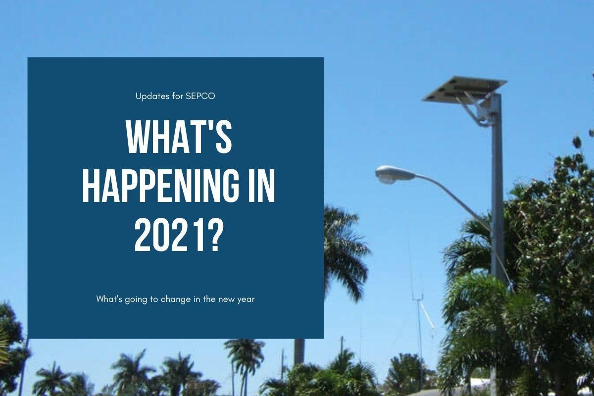 2021 SEPCO Blog Graphic