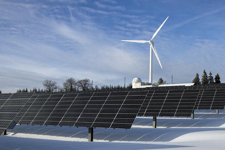 Future-of-Renewable-Energy