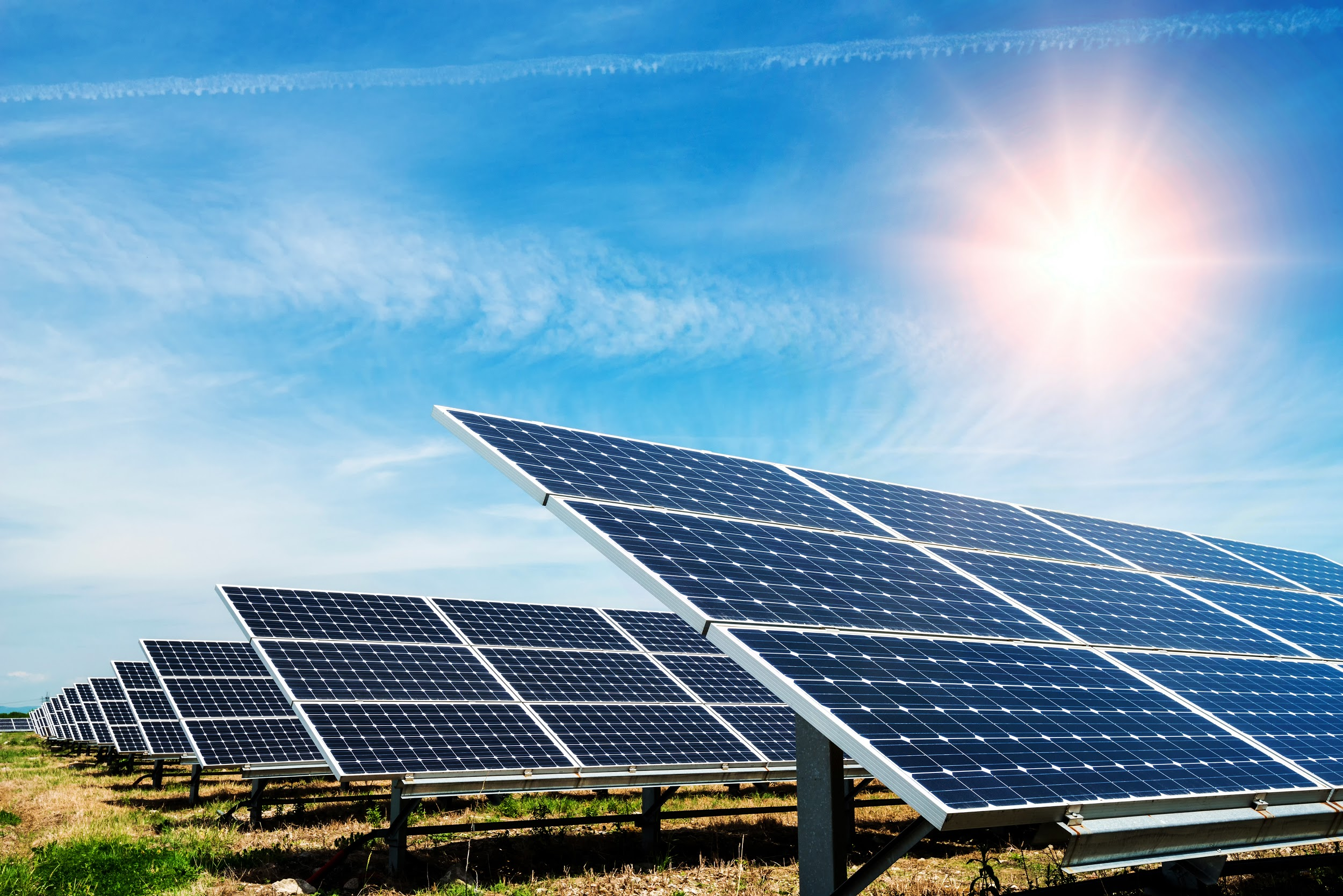 Solar Business Security: What Are The Pros and Cons You ...