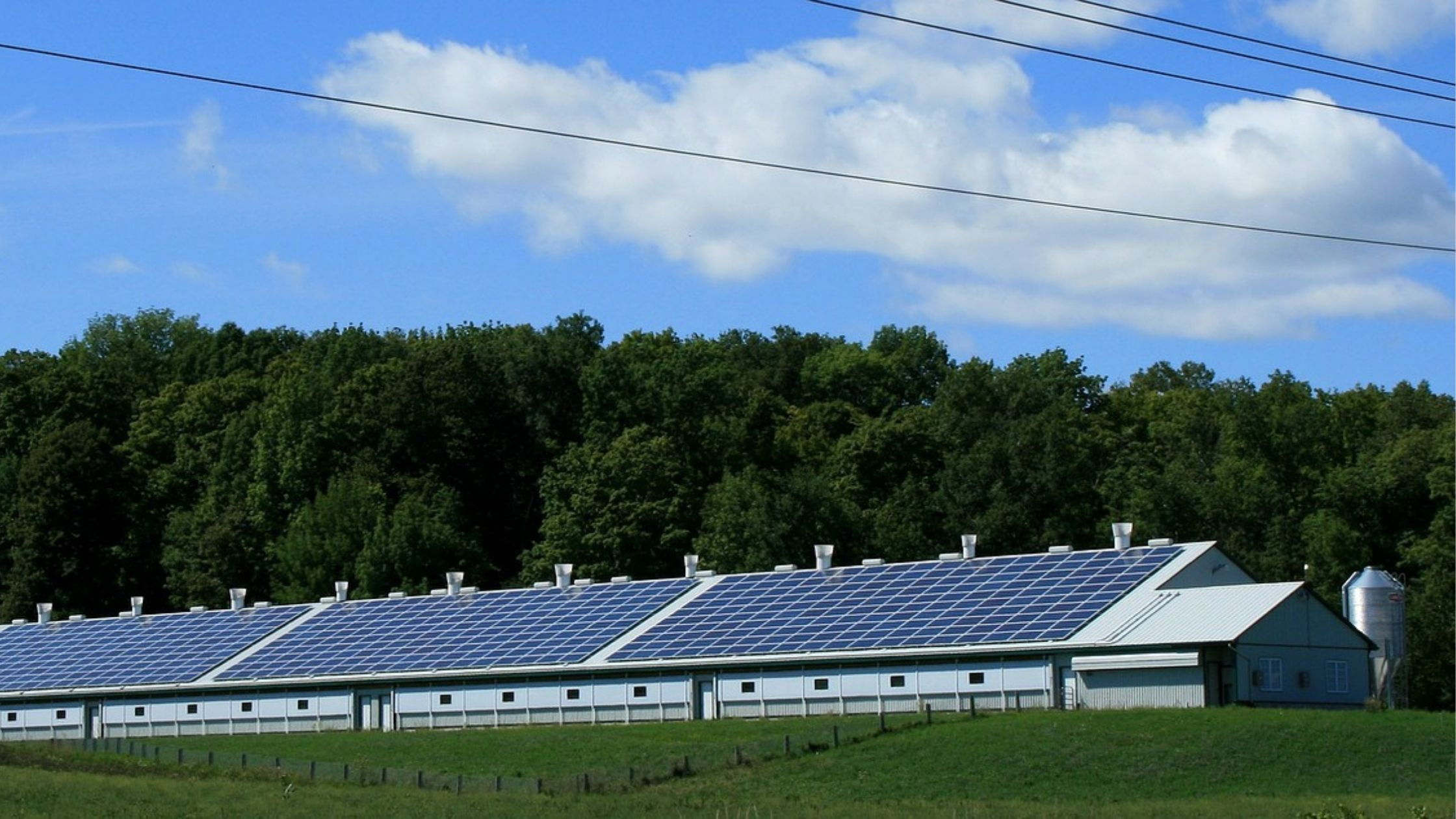 Sun Hours for Grid-Tied Solutions