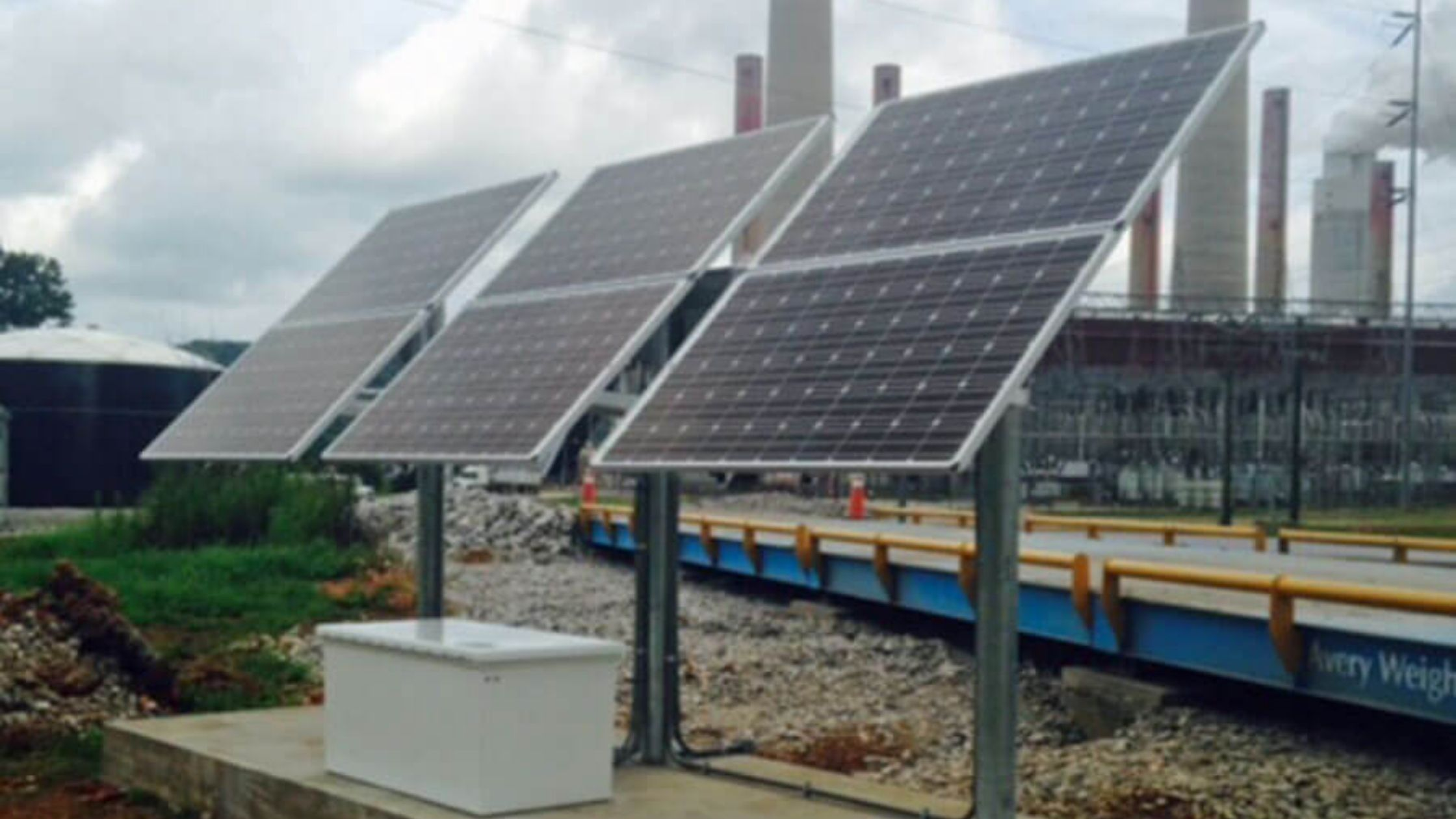 Sun Hours for Off-Grid Solutions