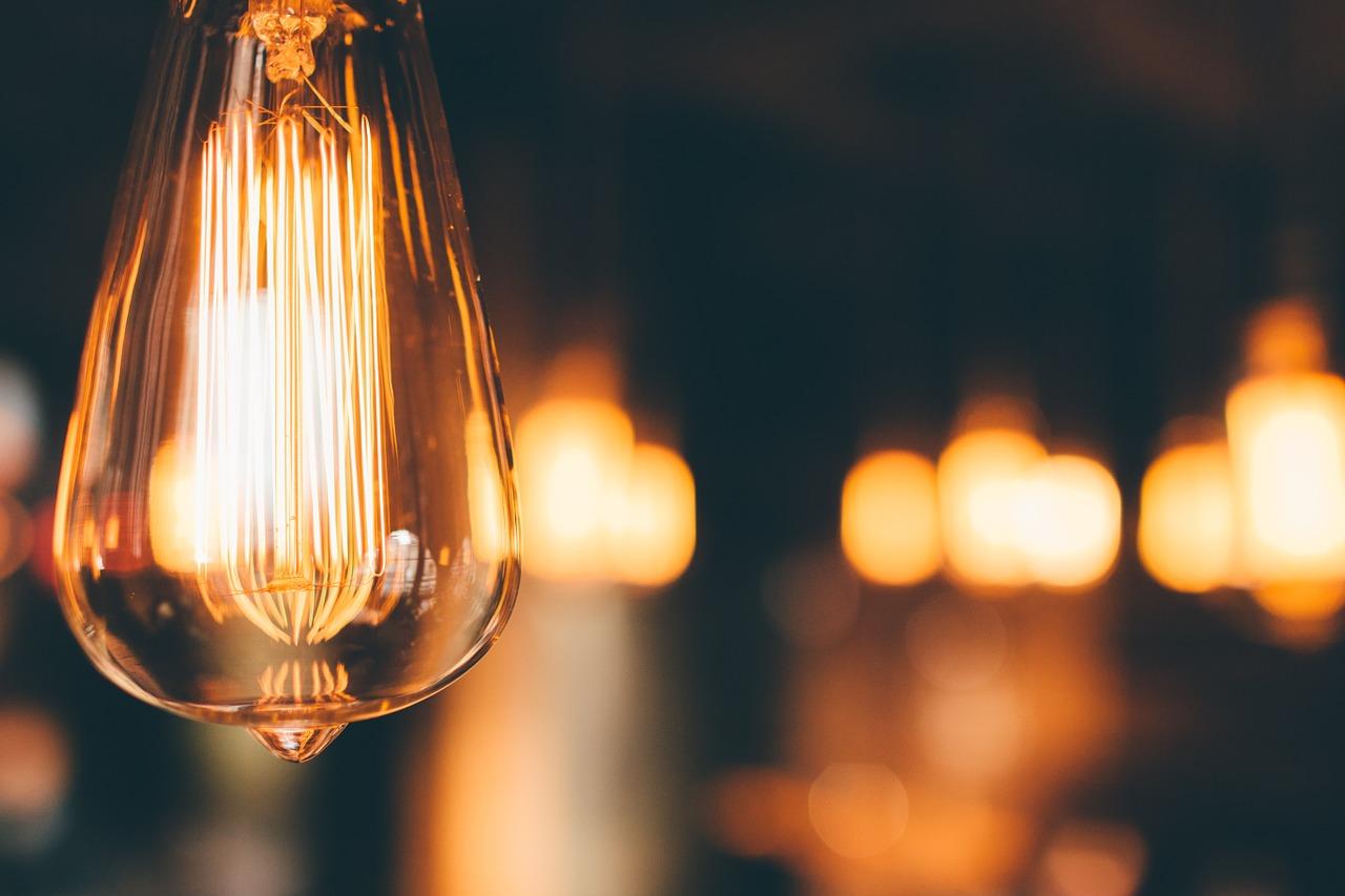 Light Lamp