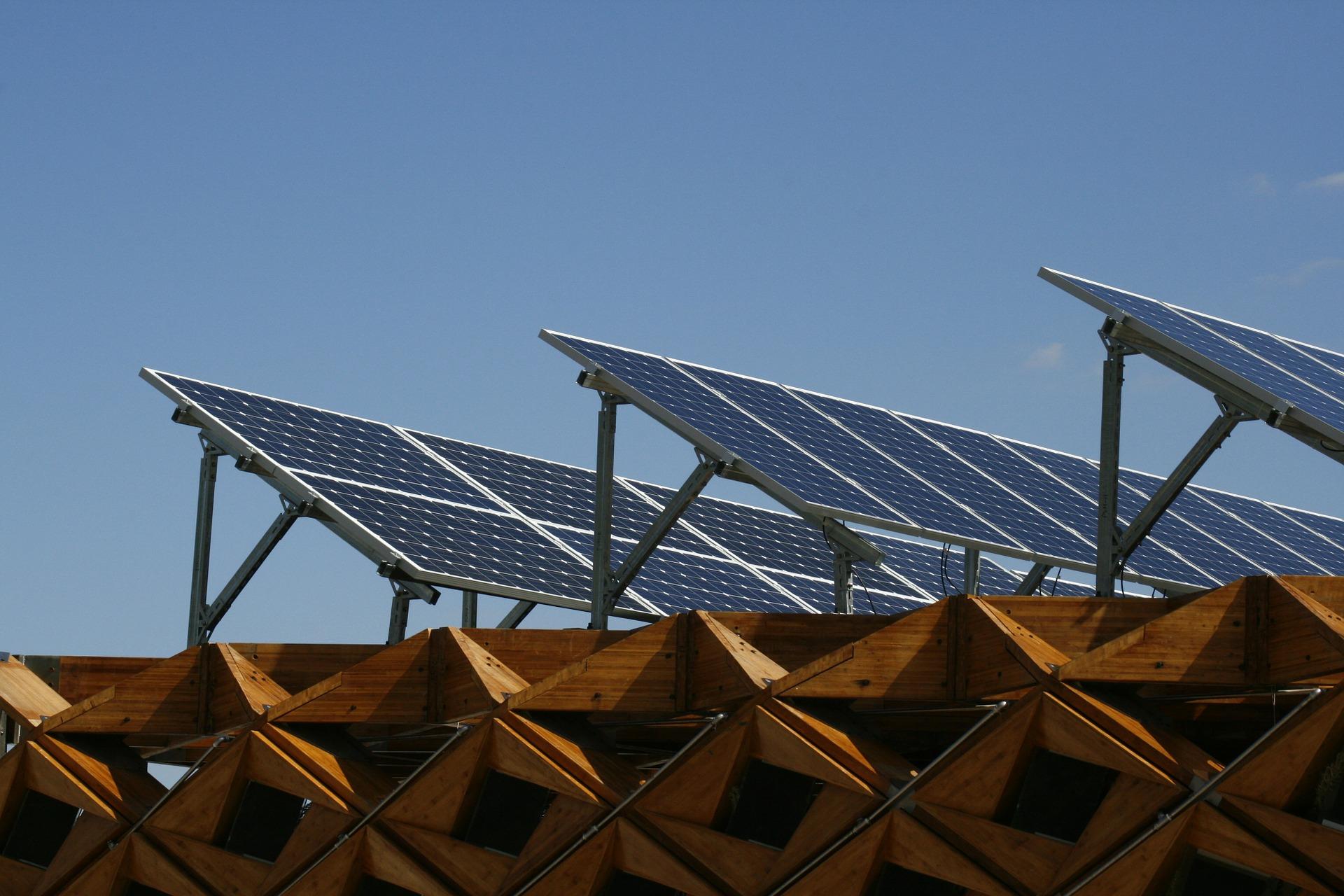 solar panel 2-1
