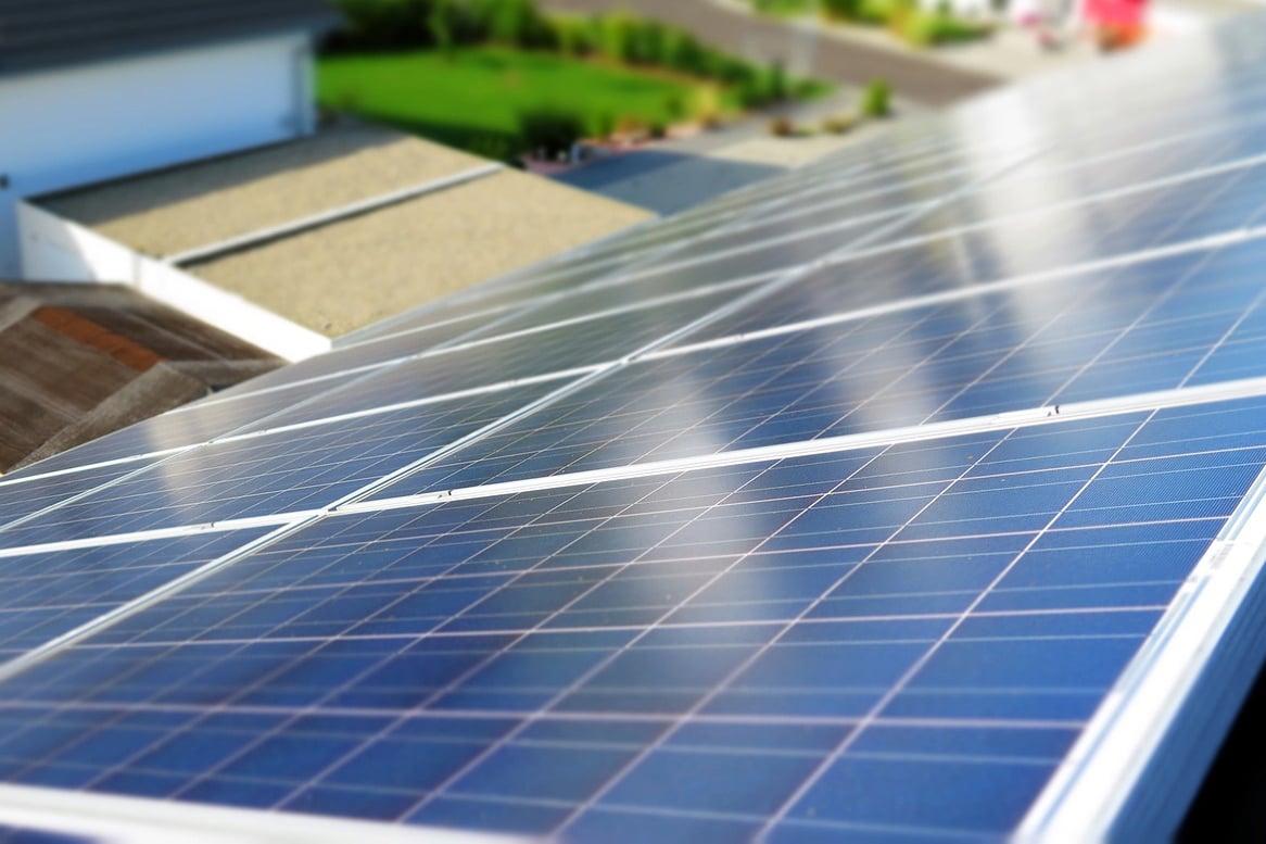solar-modules-924333_1280-2