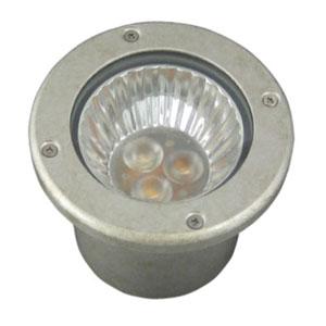 ING InGrade Solar LED Light Fixture