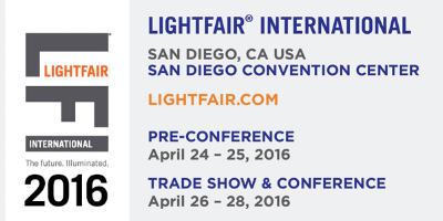 LightFair_International_2016.png