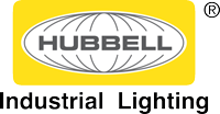 Hubbell Lighting Logo