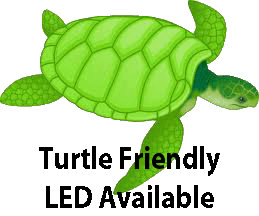 Turtle Friendly.png