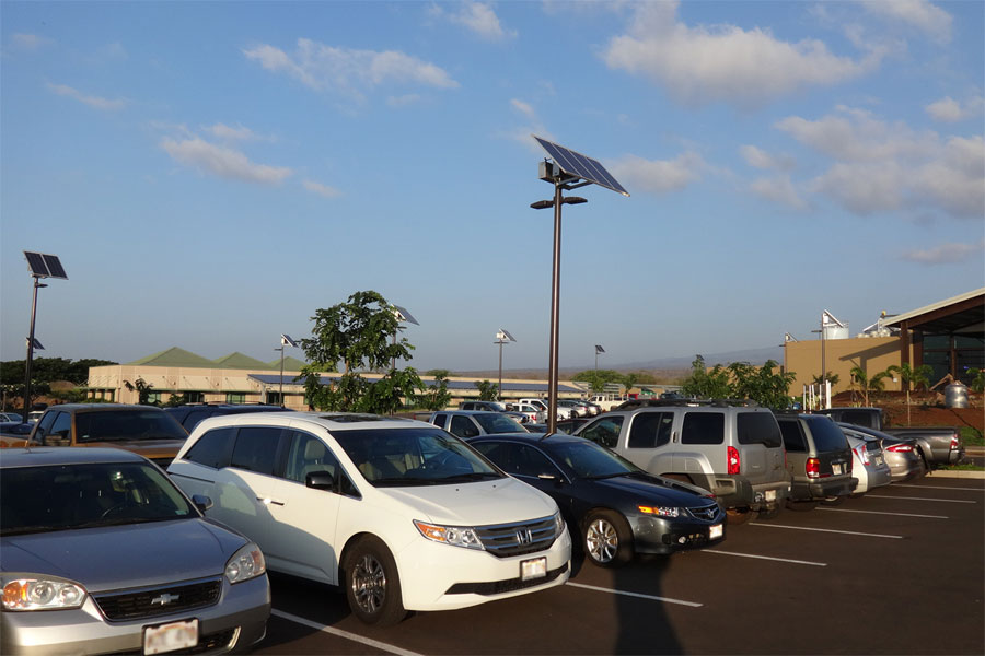 Maui-Brewing-HI-Parking-Lot.jpg