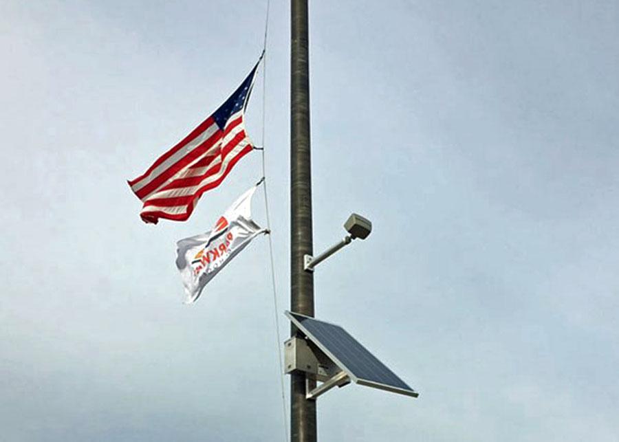 Parkway-HS-Flag-5
