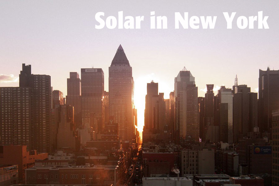Solar-in-New-York.jpg