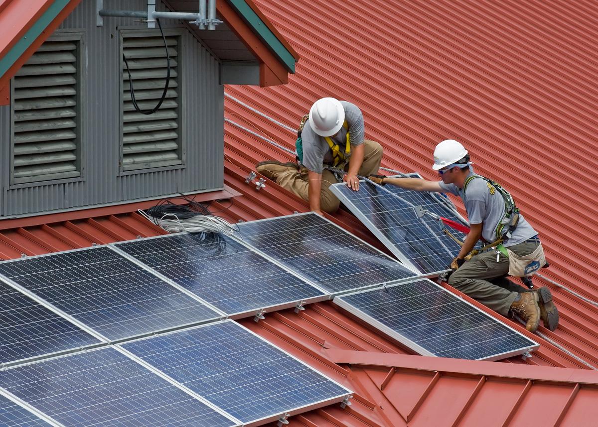 Solar_on_Roof