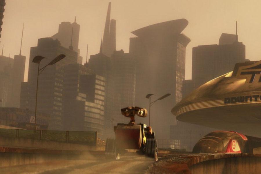 WALL-E-030