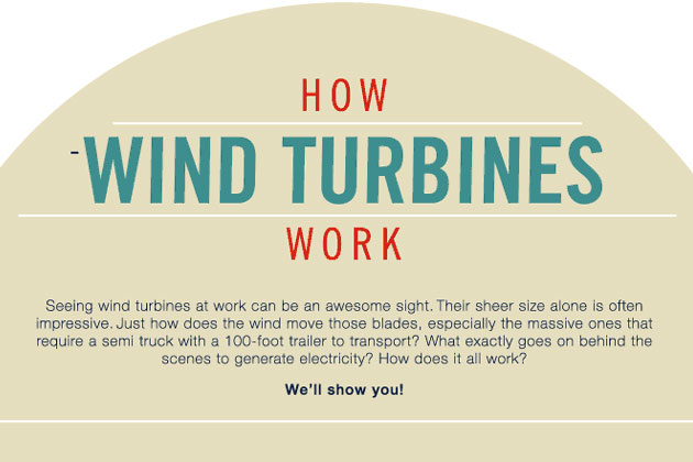 Wind-Turbine-Photo.jpg