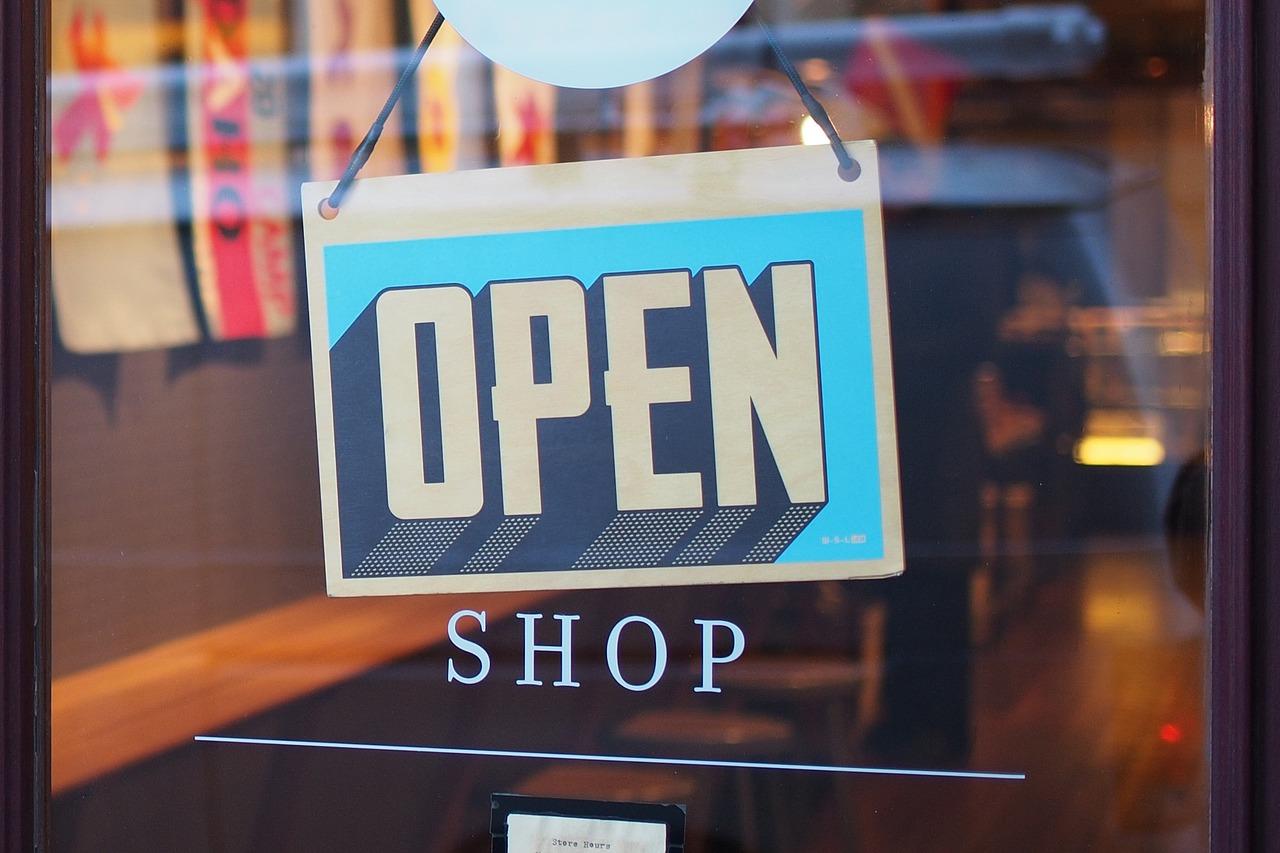 shop-2607121_1280