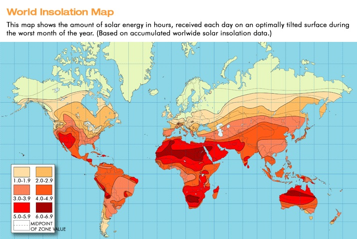 solar-insolation-map.jpg