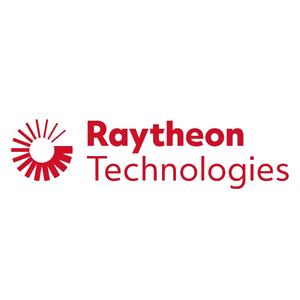 Raytheon-Tech-Logo