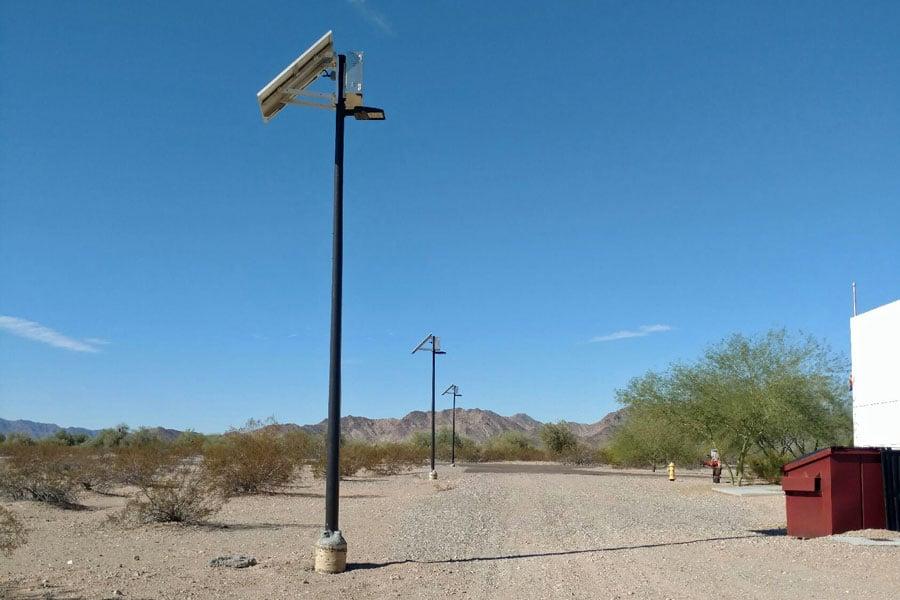 Arizona-Western-8