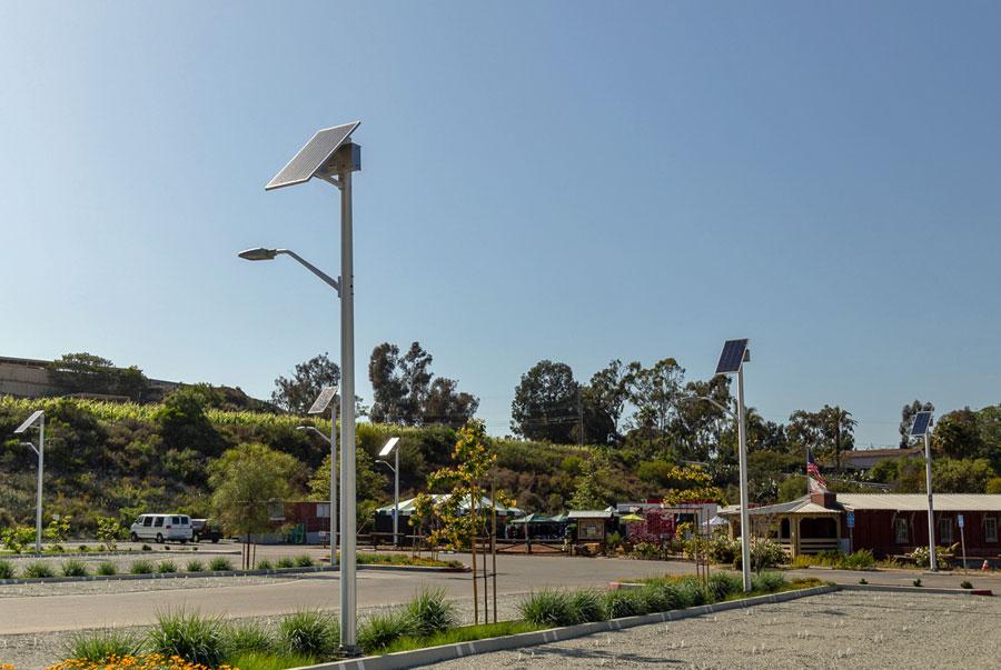 Botanical-Garden-4