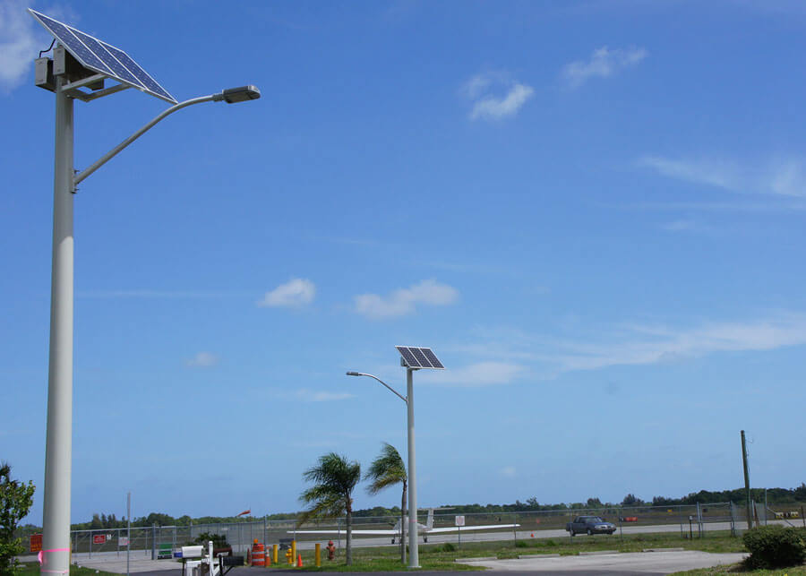 Martin-County-Airport-4