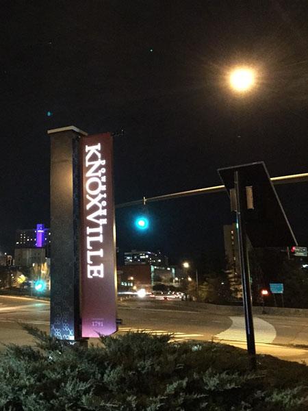Knoxville-Internal-Solar-Sign-Light